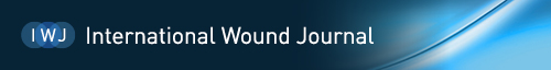 http://improving-outcomes-online.com/wp-content/uploads/2016/09/International-Wound-Journal.jpg